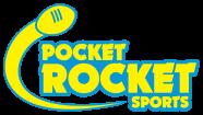 PocketRocketSports.com.au